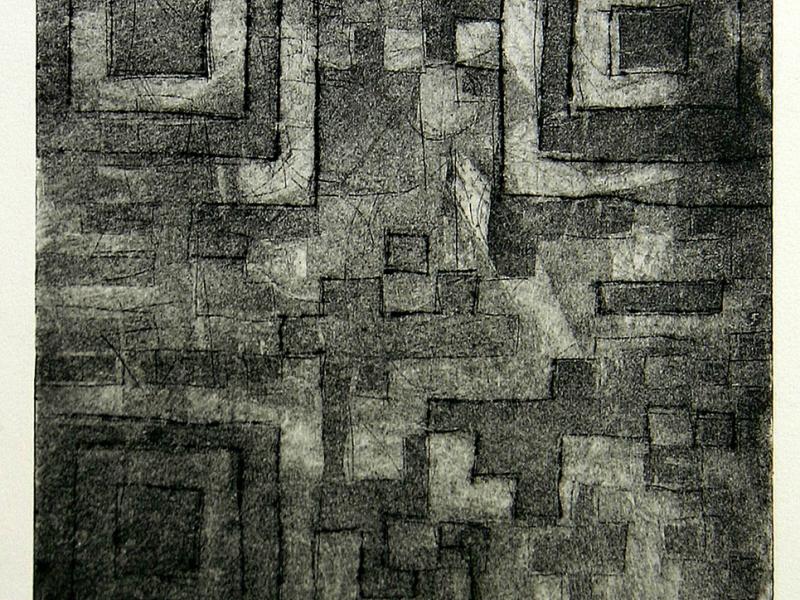 square-cut III