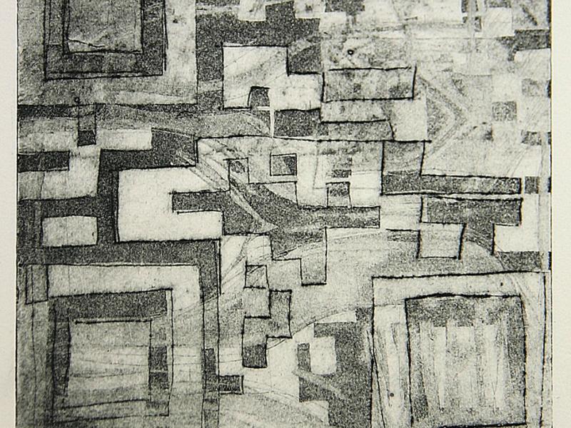 square-cut IV